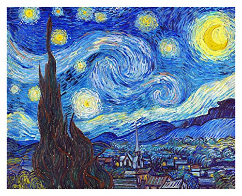 a biography and life work of vincent van gogh a netherlands born painter