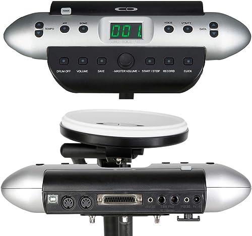 Drum module for carlsbro csd130