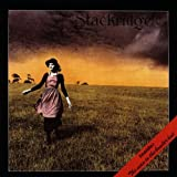 The Man in the Bowler Hat by Stackridge (2002-05-17)