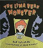 The Lima Bean Monster, Dan Yaccarino, 0802787762