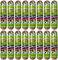 Red Barn Beef Dog Food Roll 64Lbs (16 x 4Lb) from Sonoran Nutra LLC