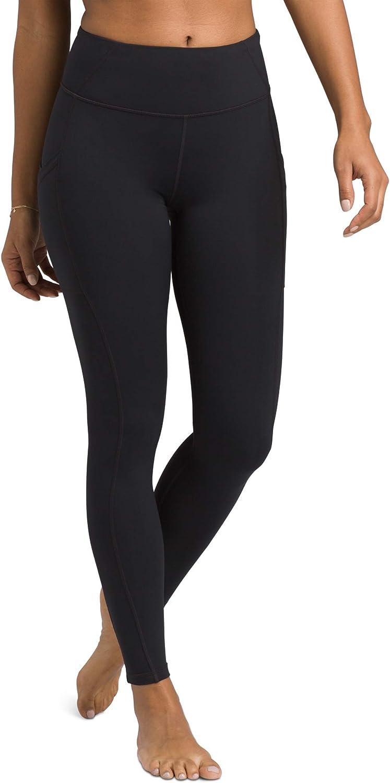 prAna - Women's Electa Legging