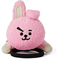 Deals on BT21 Childrens Accessories On Sale from $5.97
