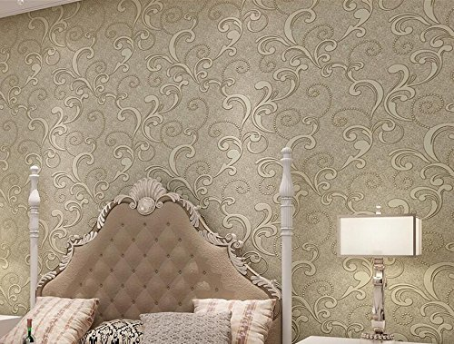 17-x-328-feet-3d-wallpaper-for-living-room-non-woven-wall-paper-decorations-embossing-process-wallpa