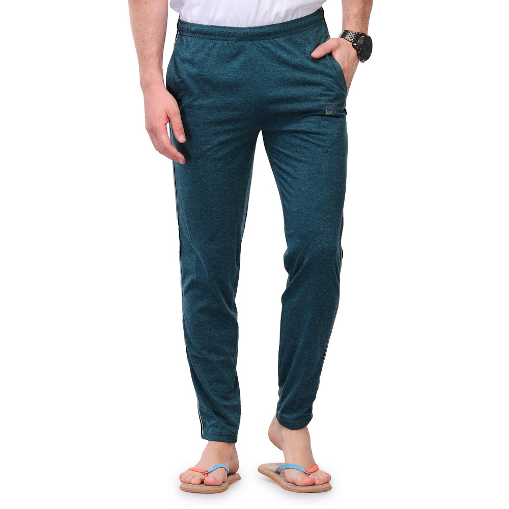 DFH, Vimal & Zacharias Track Pants Starting @ Rs.199