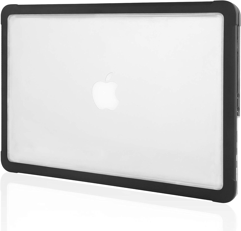 Nero Dux per MacBook Air 13 Retina