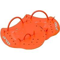 Orca Pro Hand Paddle