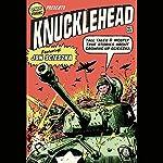 Knucklehead: Tall Tales and Almost True Stories of Growing Up Scieszka | Jon Scieszka