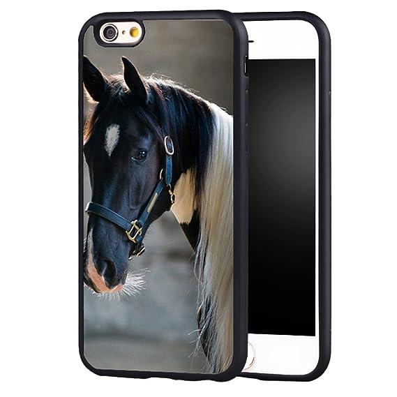 horse iphone 7 phone cases