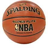 Spalding Super Flite Basketball 29.5