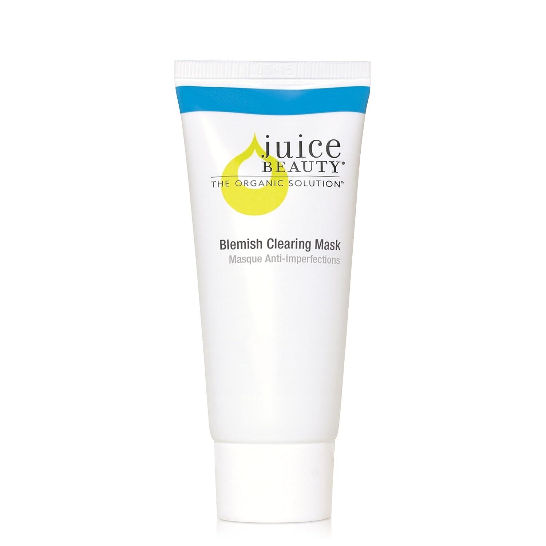 Juice Beauty Blemish Clearing Mask 1.7 Oz 177428