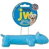 JW Pet Company Megalast Long Dog Dog Toy, Medium, Colors Vary