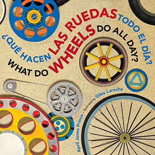what do wheels do all day - 2