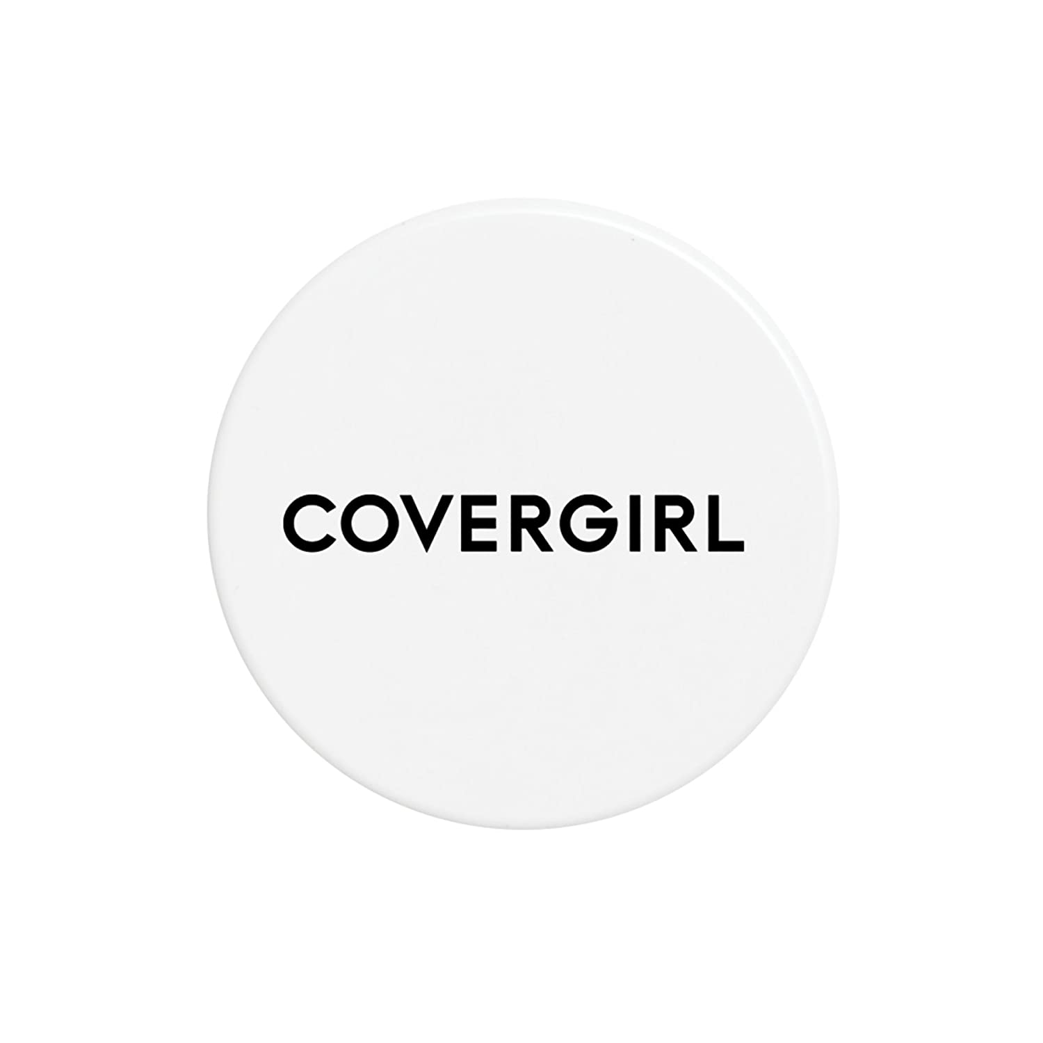 COVERGIRL - Vitalist Healthy Glow Highlighter Coty 0046200444608