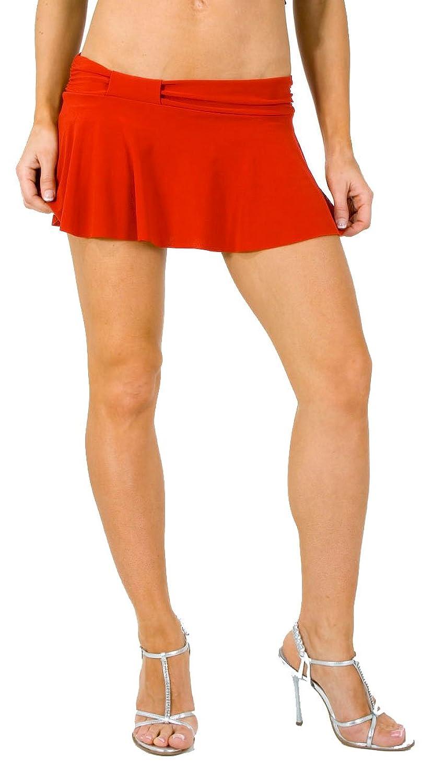 short skirt Sexy tennis