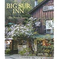 Image for Big Sur Inn: The Deetjen Legacy