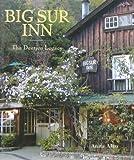 Big Sur Inn: The Deetjen Legacy