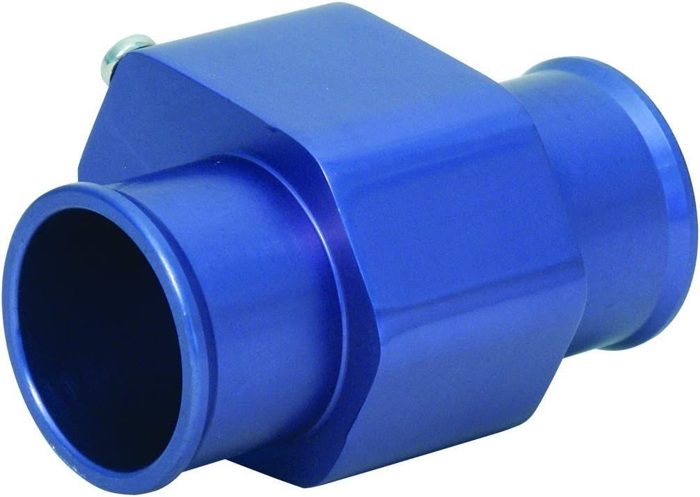 Raid HP 660403 Adapter f/ür Wassertemperaturanzeige 34 mm