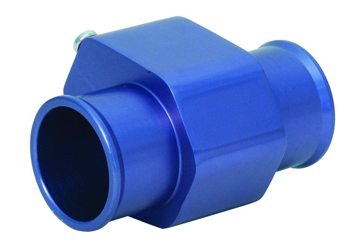 Raid hp 660405 - Adaptador para sensor de temperatura del agua (38 mm)