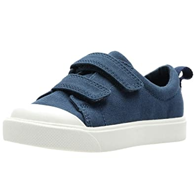 adc794085d19b Clarks Boys' City Flarelo T Loafers: Amazon.co.uk: Shoes & Bags