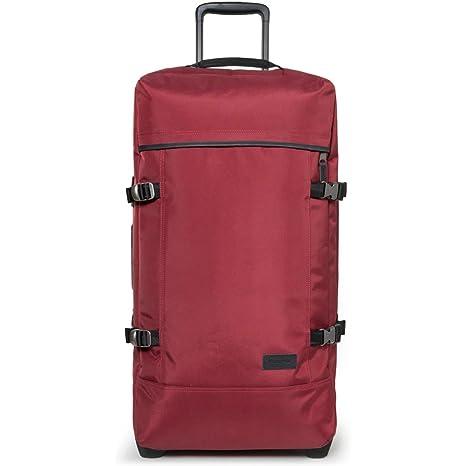 Eastpak EK63L32S Streetwear Zaino: Amazon.es: Equipaje