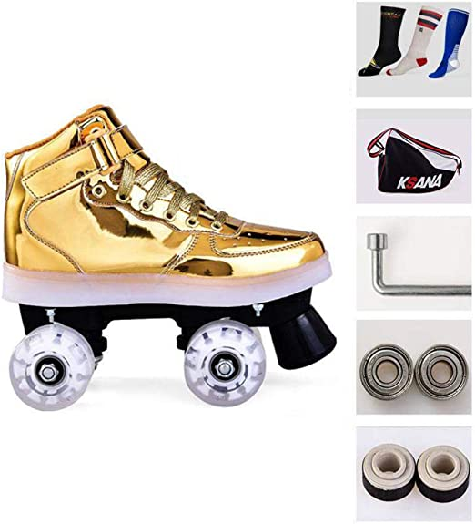 roller skate shoes amazon