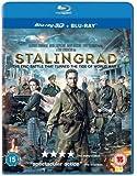 Stalingrad [Blu-ray 3D + Blu-ray] [2014] [Region Free]