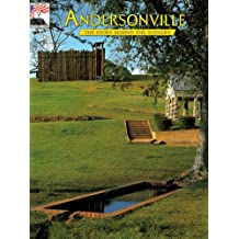 Andersonville: The Story Behind the Scenery