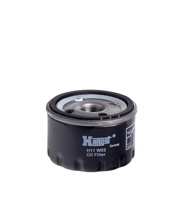 HENGST H11W02 /Ölfilter
