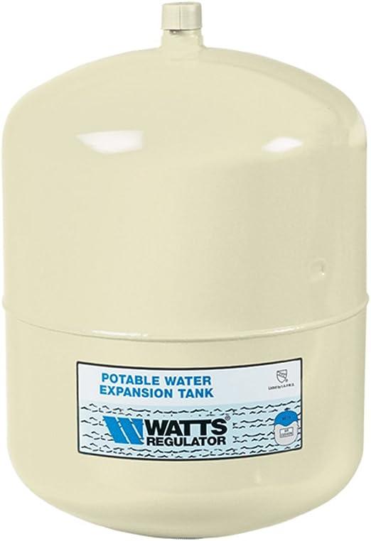 Amazon.com: Vatios Technologies gidds-1030402 de agua w Agua ...