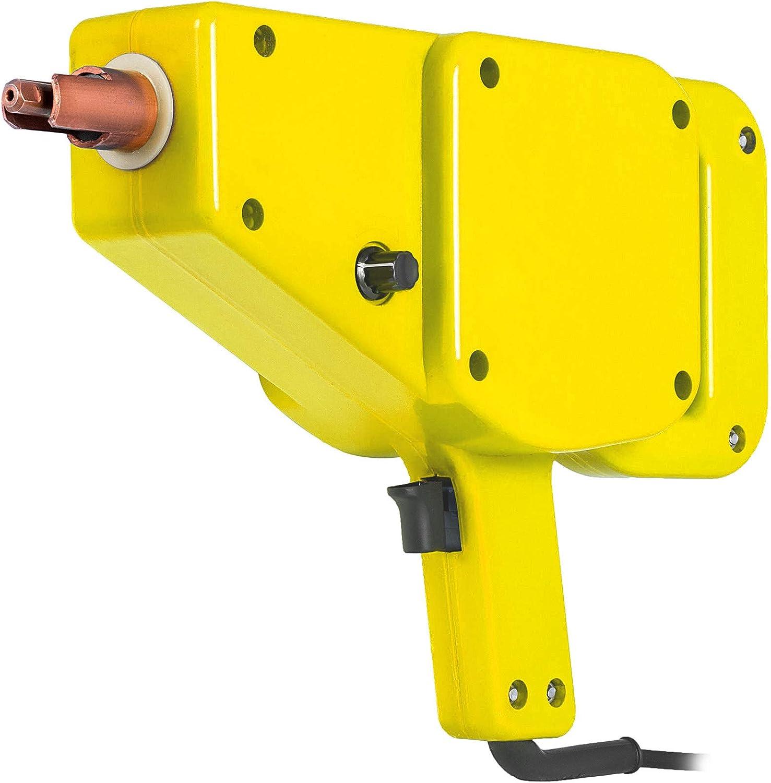 Mophorn Stud Welder Slide Hammer Dent Puller