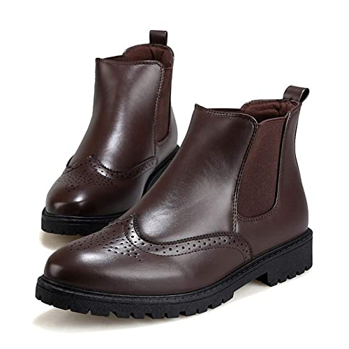 IDNG Zapatillas Baloncesto Zapatos para Hombre Botines Calzado ...