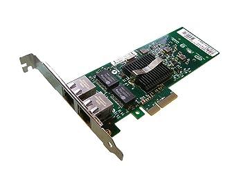 yosoo Intel i350-T4 PCI-Express PCI-E Vier RJ45 Gigabit Ports Server Adapter NIC