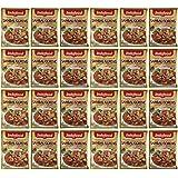 Indofood Sambal Goreng Ati Curry Sauce, 1.6 Ounce (Pack of 24)
