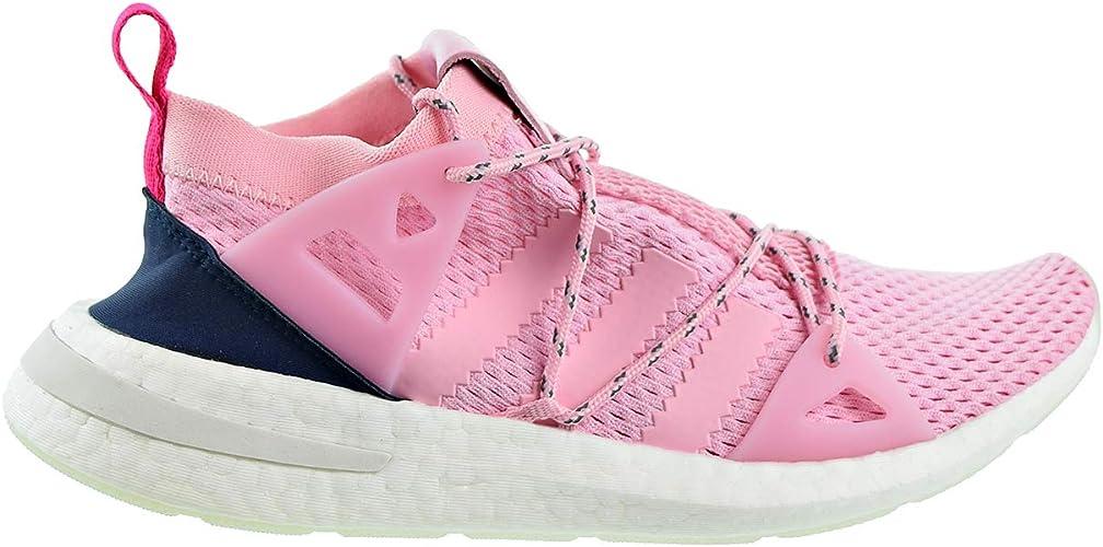 Adidas Originals Arkyn Running Femme