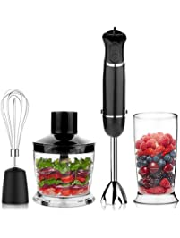 Amazon Com Blenders Small Appliances Home Amp Kitchen