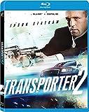 Transporter 2 Blu-ray Repackaged