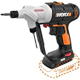 Worx WX176L.9 20V Power Share Switchdriver 2-in-1 Cordless Drill & Driver (Tool Only)