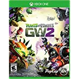 Plants vs. Zombies Garden Warfare 2 - Xbox One - Standard Edition