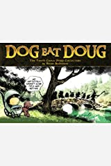 Dog eat Doug Volume 10: The Tenth Comic Strip Collection Paperback