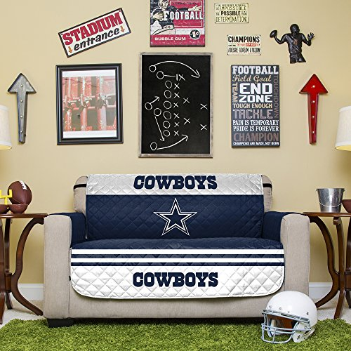 Cowboys Furniture Dallas Cowboys Furniture Cowboys