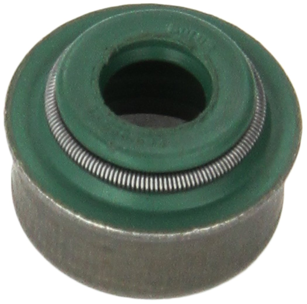 Elring 586.693 Seal, valve stem