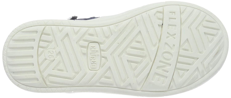 Amazon.com: Chicco Clorindo - Zapatillas deportivas para ...