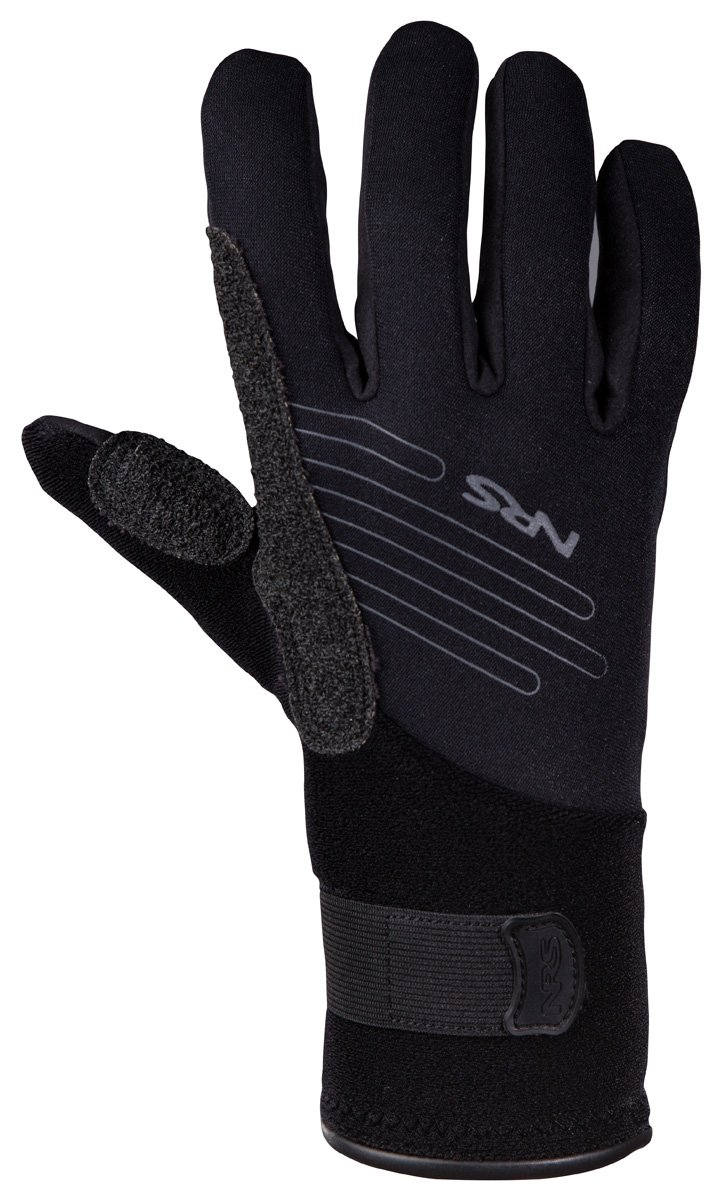 NRS Tactical Glove 25036.02.100