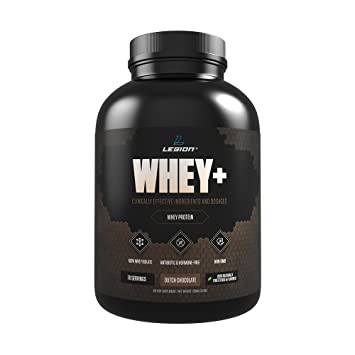 Weight loss protein shakes nz