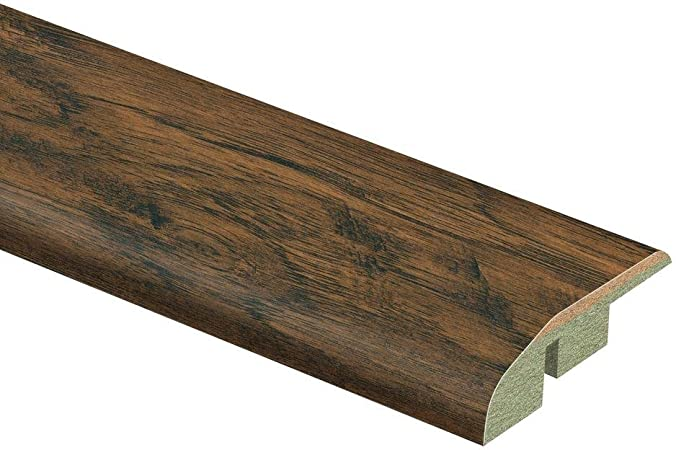 13 sheets 5x18 Hickory Veneer Sheets 1//16 thick