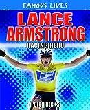 Lance Armstrong, Peter Hicks, 1448832896