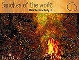 Smokes of the world Bild
