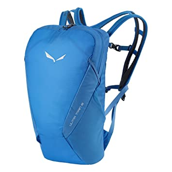 SALEWA Ultra Train 18 BP, Mochila Unisex Adulto: Amazon.es: Deportes y aire libre