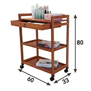 Organisieren Speicherschranke Kuche Ofenregal Ofenregal Mehrzweck